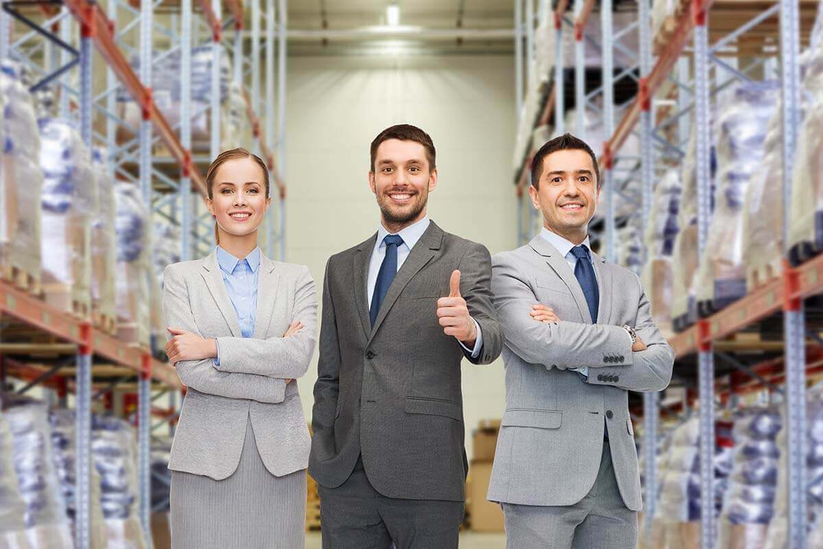 Green Air Environmental Industrial Facility Benefits
