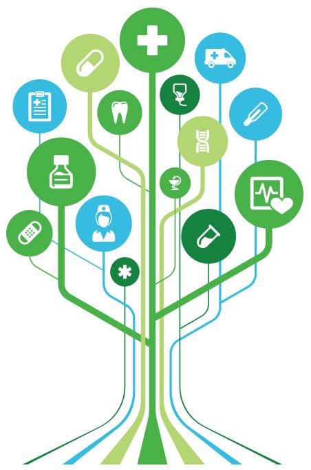 Green Air Environmental Services Tree Hospitals