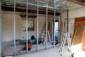 Building Interior, Restoration, Green Building, HVAC, Coil Cleaning, Green Air Environmental
