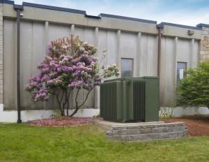 Energy efficiency, Air condenser unit, HVAC, Indoor Air Quality, Green building, Energy efficiency, Green Air Environmental