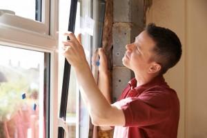 Energy efficiency, Windows, HVAC, Indoor Air Quality, Green building, Energy efficiency, Green Air Environmental