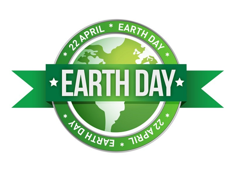 HVAC, Green Building, Green Air Environmental, Indoor Air Quality, Earth Day, Conservation