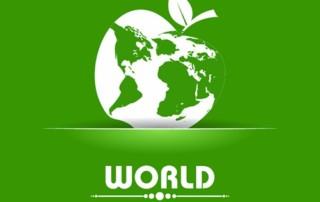 Air Quality, Green Air Environmental, Green Building, HVAC, Sick building syndrome, World Health Day