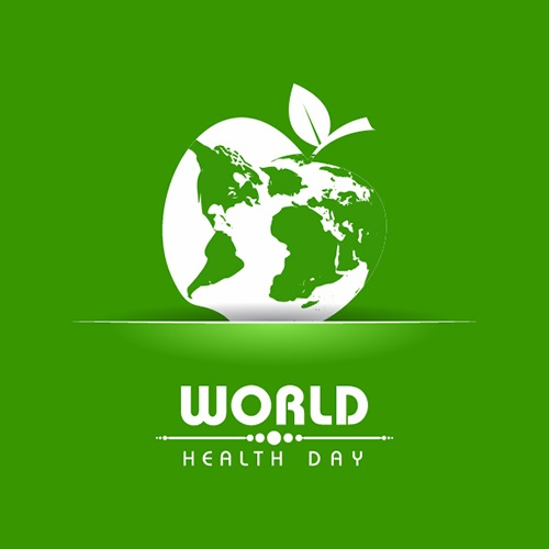 Air Quality, Green Air Environmental, Green Building, HVAC, Sick building syndrome, World Health Day