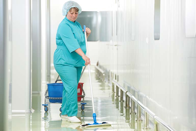 Green-Air-Environmental-Green-Hospitals-Cleaner-Cleaning-Floor