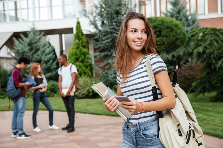 greenair_college_mold_exposure