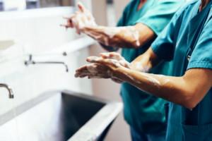 Green_Air_Healthy_Hospitals_Disease