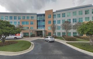 Green-Air-Orlando-Office-Building