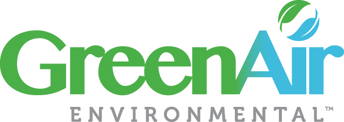 GreenAIR-Logo-Color-700